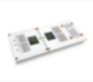 seriele_communicatie_trainer-750x644.png