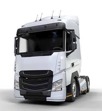 truck light.jpg