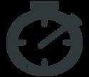 icon1-agilidade.png