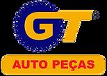 logo-gt-autopecas.png