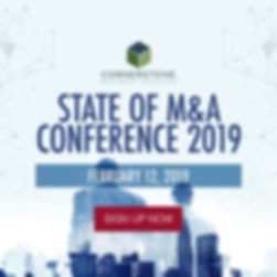 State-MA-Conference-Facebook-1500x1500.j