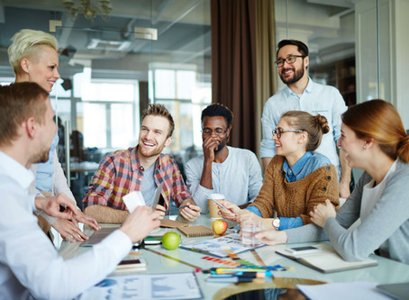 Are Your Employees Helping Drive Profitability?