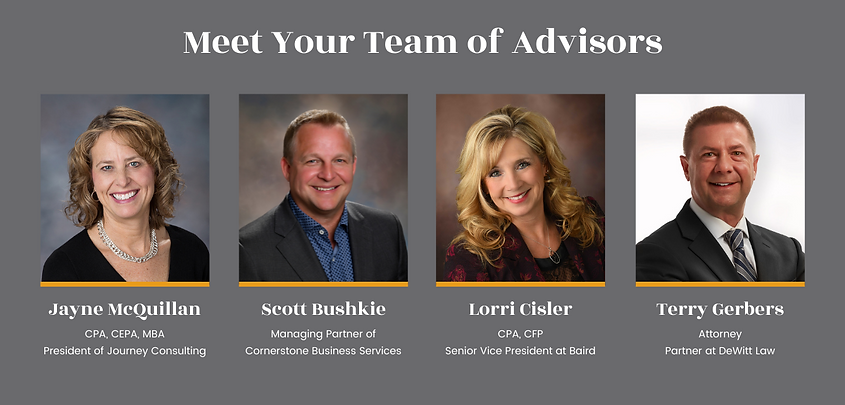 ORT Advisors - website (1).png