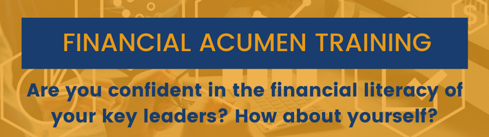 FINANCIAL ACUMEN TRAINING (5).png