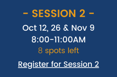 Copy of SESSION ONE.png