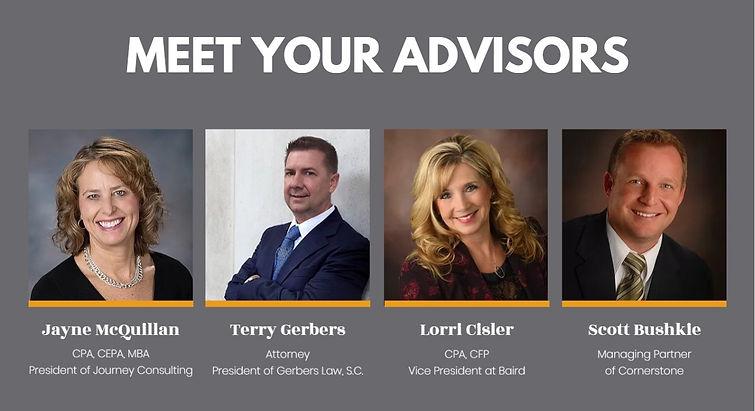 ORT Advisors.jpg
