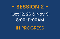 SESSION TWO - in progress (2).png