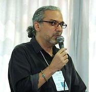 Ricardo Mendes Congresso.jpg