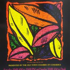 1998*