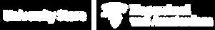 Logo-wit-USHvA.png