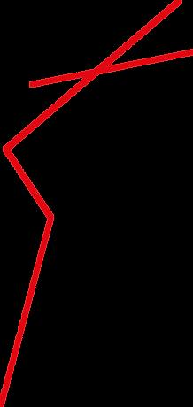 Strak-1.png