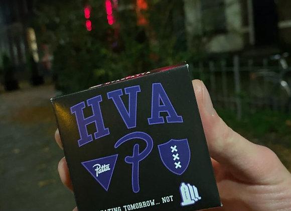 HvAxPatta condooms (3 stuks)