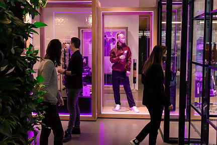 HVA-UniversityStore-NinaVanVliet-28.jpg