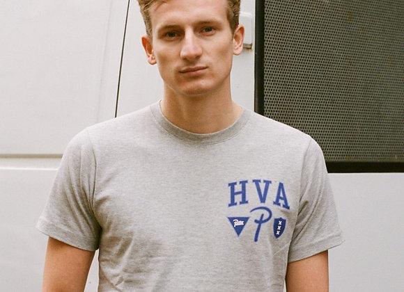 HvAxPatta t-shirt