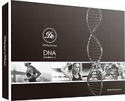 DNA pro sport .jpg