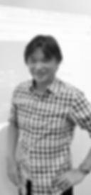 MaruyamaG.jpg