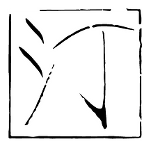 ロゴ_アートボード 1.png