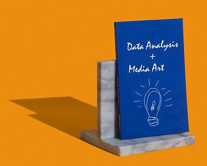 thought-catalog-452642-unsplashSS.jpg