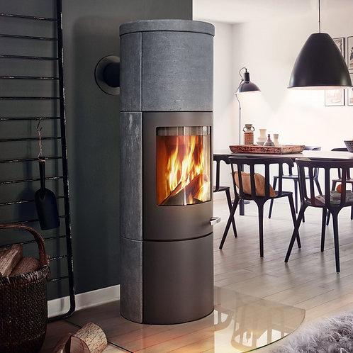 Skantherm Merano XL Wood Burning Stove
