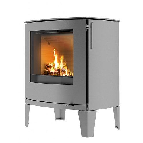 RAIS Q-Tee 2 C Wood Burning Stove
