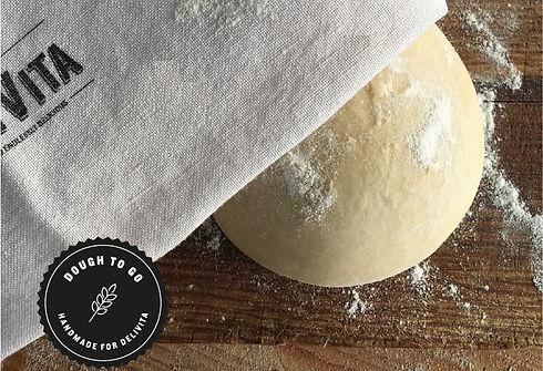 dough.jpeg