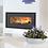 Thumbnail: RAIS INSET 900 Wood Burning Stove