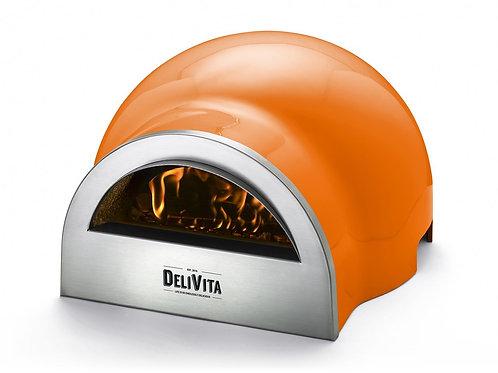 Delvita - The Orange Oven