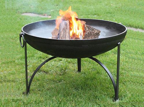 Dean Forge Fire Bowl BBQ 80cm