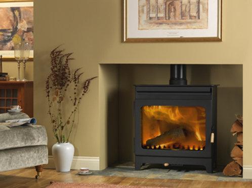 Burley Wakerley 12kW - 9112 Wood Burning Stove