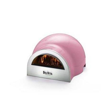 Delivita Pizza Oven - Bespoke colour