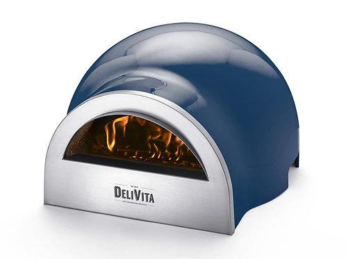 DeliVita - The Blue Diamond Oven
