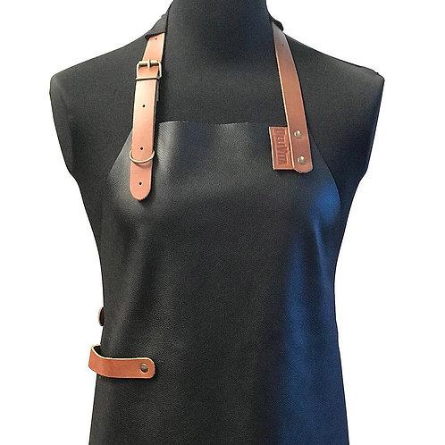 Delivita Leather Apron