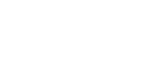 muses logo.png