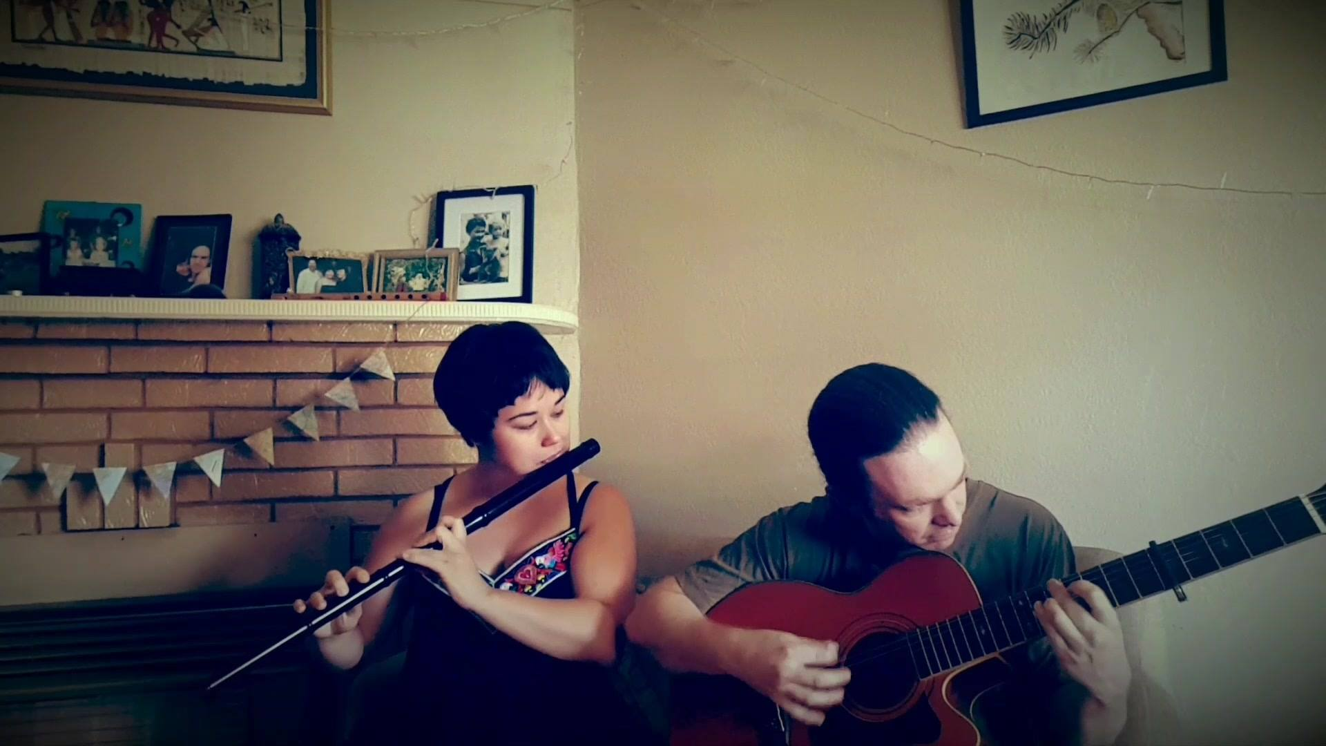 Perfect weather for Yarraville Festival tomorrow! Catch Meredith & Timothy on Sunday at the Ballarat Stage at 12pm. Here's a preview of one of our more sunny tunes 'Merri Creek'. Hope to see you there!
