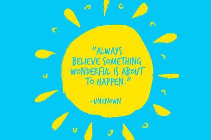 01-Inspirational-Quotes-to-Get-You-Throu