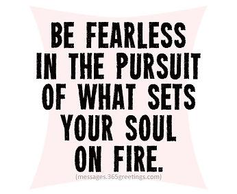 empowering-quotes-01.jpg