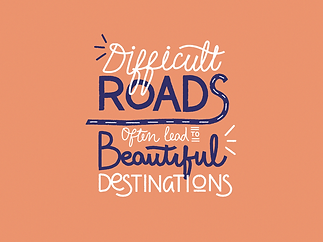 difficult-roads-lettering_2x.png