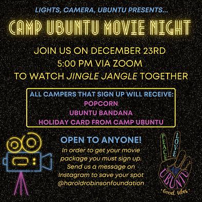 camp ubuntu movie night.png