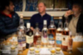 LNE_whisky-4.jpg