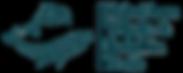 HWDT_Logo_Blue_Web.png