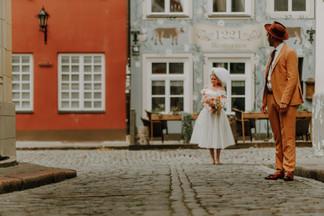 2020.09.13 Riga-100119.jpg