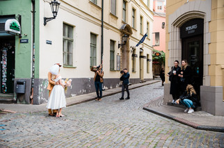 Photoshoot in Riga 2020-149.jpg
