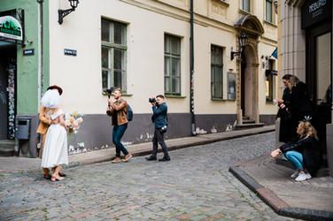 Photoshoot in Riga 2020-152.jpg