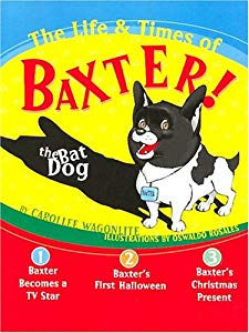 baxter book cover.jpg