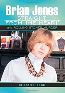 brian jones book cover.jpg