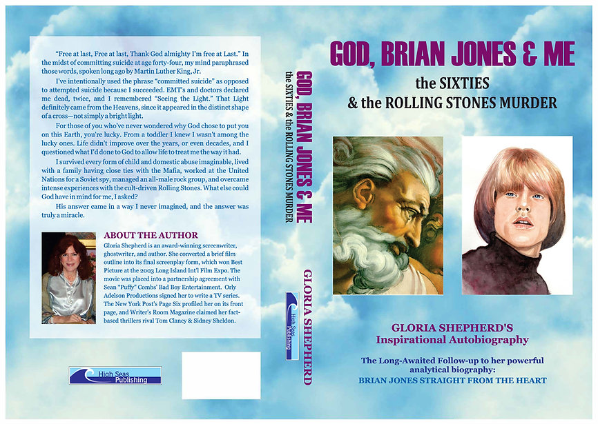 GOD, BRIAN J AND ME COVER 6 x 9 checked