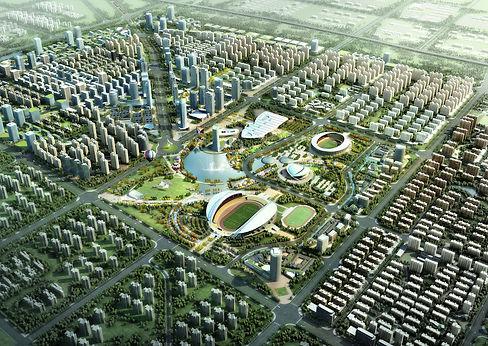 urban-planning-large.jpg