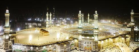 makkah_edited.jpg