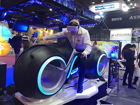 VR motorCycle copy.jpg
