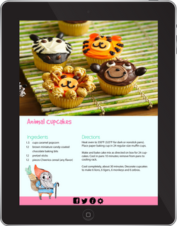 [Magazine]Page4.png